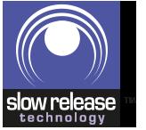 slow-release - logo